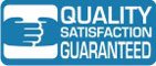 Quality Satisfaction Guarantee on Printed Tee Shirts, Screen Printing and Custom Printed T-Shirts