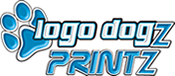 LogoDogz Printz offers top Quality Custom Screen Printed T-Shirts & Screen Printing